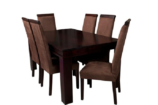 Dining for Dining room tables durban